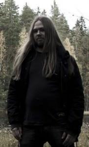 Jukka-Pekka Miettinen